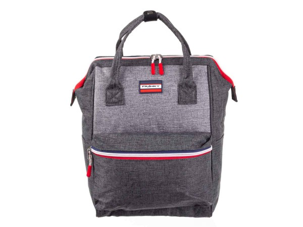 FRANKY DAYPACK RS19