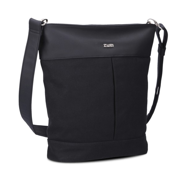 PAULA PA120 black : CO2 neutral
