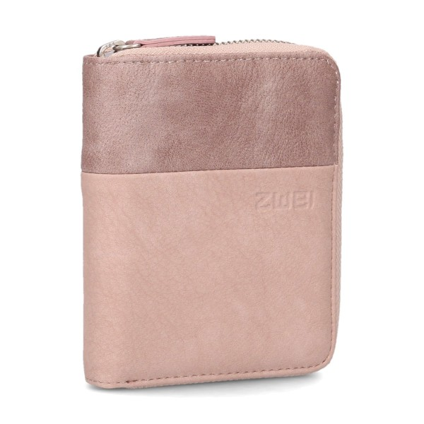 EVA Wallet EVW10 rough-creme