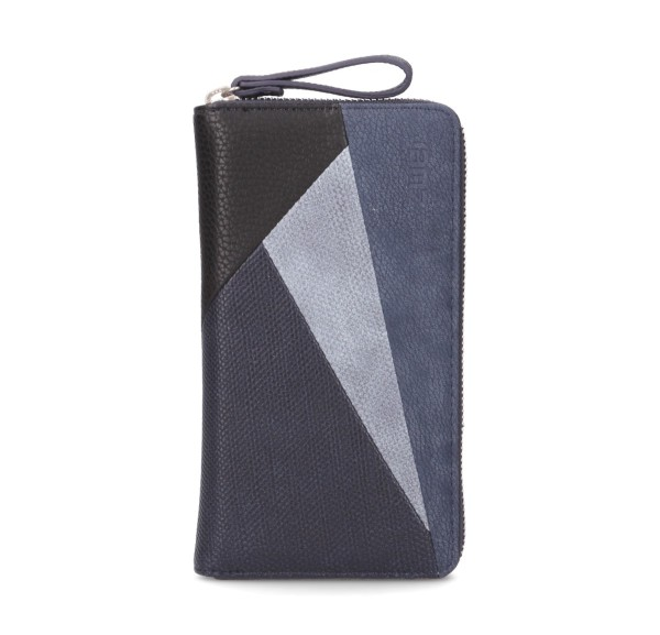 CHERIE Wallet CH02 canvas-night