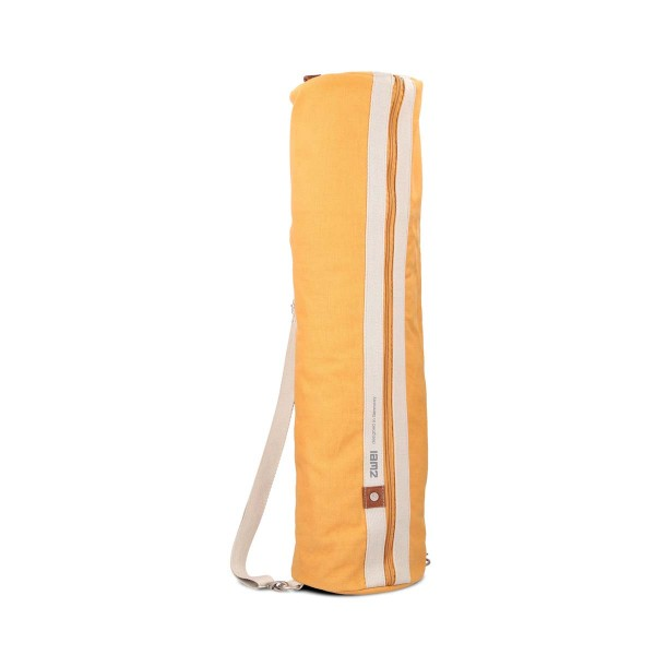 YOGA Y108 yellow : CO2 neutral