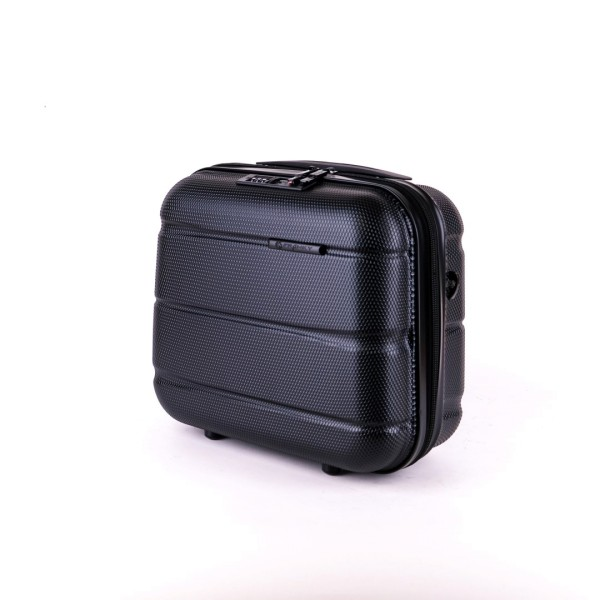 FRANKY BEAUTYCASE ABS13-BC