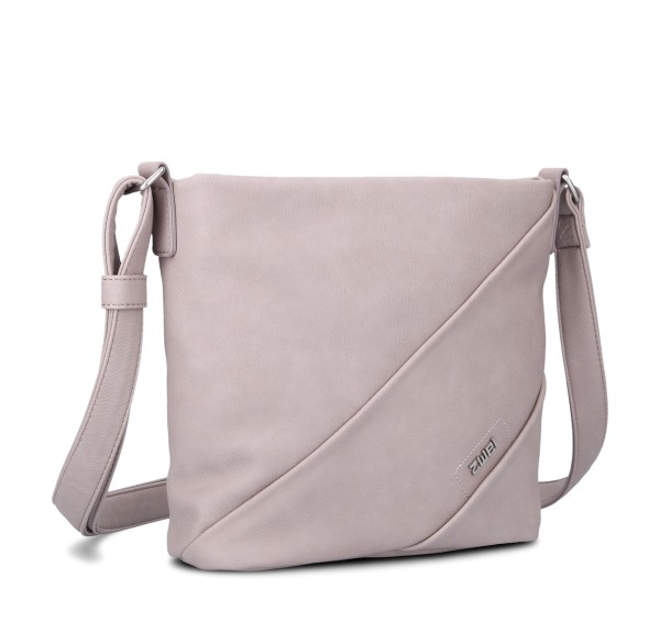 SOPHIE SO80 taupe