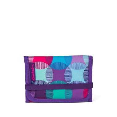 Wallet 9C0 Hurly Pearly