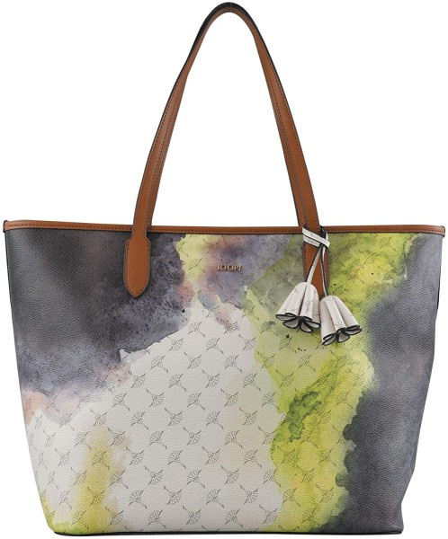 Cortina Fresco Lara L Shopper
