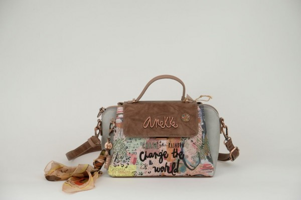 "Anekke Handtasche ""Jungle"""